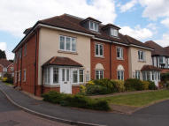 Ground Flat for sale in Osborne House...