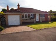 3 bedroom Detached Bungalow in Hothersall Drive...