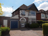 3 bed Detached property for sale in Boldmere Drive, Boldmere...