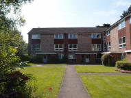 Maisonette in Hart Drive, Boldmere...