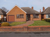 3 bedroom Detached Bungalow for sale in Morven Road...