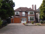 Detached property for sale in Monmouth Drive...