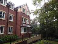 2 bed Ground Flat for sale in Steeple Lodge...