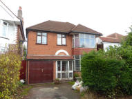 Sunnybank Road Detached house for sale