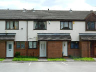 2 bed Terraced house for sale in Rosewood Drive...