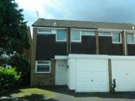 3 bed semi detached home in The Parklands, Erdington...
