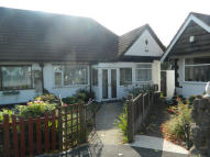 Semi-Detached Bungalow for sale in Eversley Dale, Erdington...