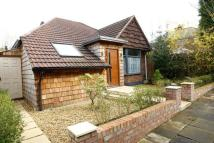 3 bed Detached Bungalow for sale in Hammond Drive, Erdington...
