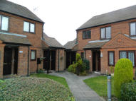 Retirement Property for sale in Birchdale Avenue...