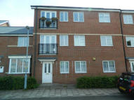 Southcroft Road Ground Flat for sale