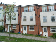 4 bedroom Terraced home for sale in Northcroft Way...