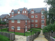 2 bedroom Flat in 124 Gravelly Hill...