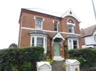 Detached home for sale in Sutton Road, Erdington...