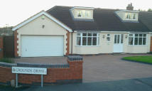 Semi-Detached Bungalow for sale in Grounds Drive, Four Oaks...