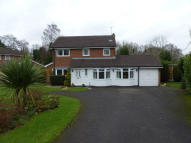 Netherstone Grove Detached property for sale