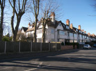 5 bedroom semi detached house for sale in Lichfield Road...