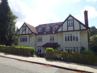 Flat for sale in 27 Mulroy Road...