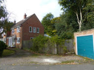 3 bed semi detached property in Mountford Drive...