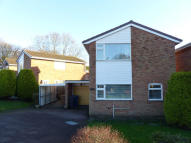 3 bedroom Detached property for sale in Station Road, Shenstone...