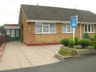 Semi-Detached Bungalow for sale in Westbourne Avenue...