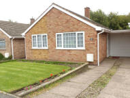 Sutherland Road Detached Bungalow for sale