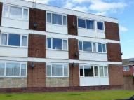 2 bedroom Flat for sale in Penny Court...