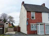 3 bedroom semi detached property for sale in High Street, Cheslyn Hay...