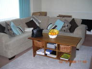 2 bedroom Flat to rent in Baden Powell Street...