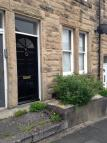 1 bedroom Ground Flat to rent in Rye Terrace, Hexham, NE46