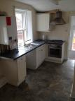 2 bed Flat to rent in Exeter Street, Bensham...
