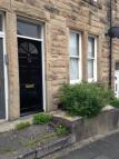 Rye Terrace Ground Flat to rent