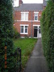 2 bed Flat to rent in Earls Drive, Low Fell...