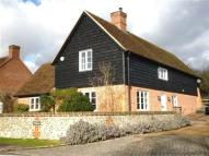 property to rent in Alleyns Lane, Cookham, , Berkshire, SL6