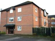 property to rent in Wethered Road, Marlow, Buckinghamshire, SL7