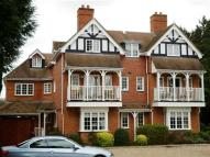 property to rent in Glenore, Berries Road, Cookham, Cookham, Maidenhead, SL6