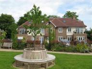 property to rent in Bisham House, Woodside Gardens, Marlow, Buckinghamshire, SL7