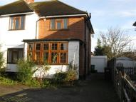 property to rent in Maple Rise, Marlow, Buckinghamshire, SL7