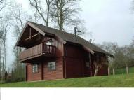 property to rent in Homewood, Harleyford Estate, Harleyford, Marlow, Buckinghamshire, SL7