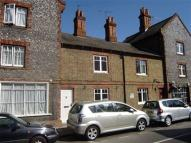 2 bed Cottage to rent in High Street, Cookham...