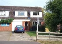 property to rent in New Road, Marlow Bottom, Marlow, Buckinghamshire, SL7