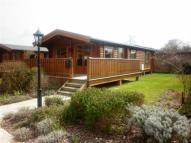 Harleyford Estates Lodge to rent