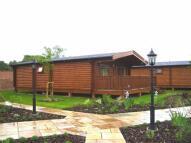 property to rent in Harleyford Estate, Henley Road, Marlow, Buckinghamshire, SL7