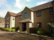property to rent in Trinity House, Maidenhead Road, Cookham, Berkshire, SL6