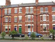 property to rent in Station Road, Henley on Thames, Oxfordshire, RG9
