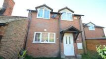 semi detached home in Bisham Court, Bisham...