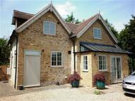 property to rent in Hitcham Lane, Burnham, Buckinghamshire, SL1