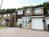 Detached property for sale in St Christophers Close...