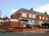 5 bedroom End of Terrace house for sale in Dyas Avenue, Great Barr...