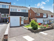 3 bedroom End of Terrace house in Stanton Road, Great Barr...
