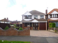 Detached home in Morjon Drive, Great Barr...
